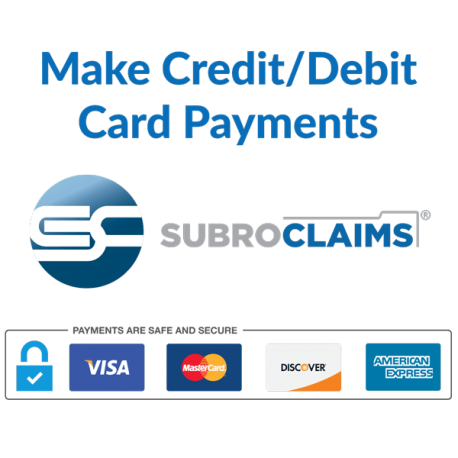 make_cc_dc_payment