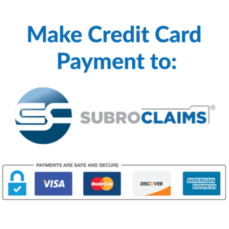 make_cc_payment