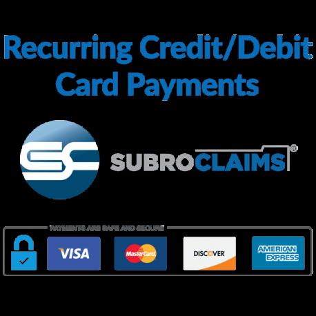 make_rec_cc_dc_payment