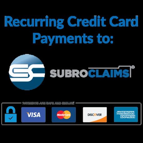 make_rec_cc_payment
