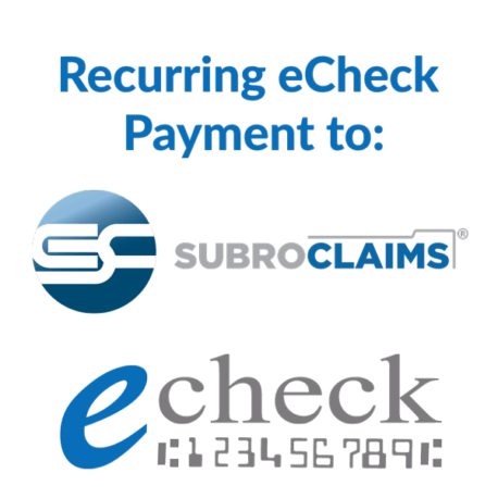 recurring_echeck_payment