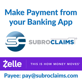 Payment from your Banking App