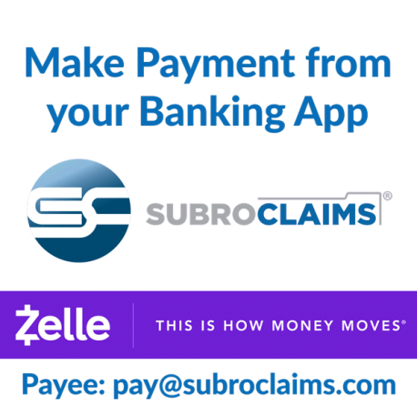 zelle_payment_w_payee