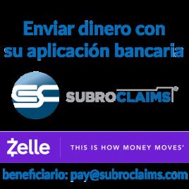 Enviar dinero con su aplicación bancaria