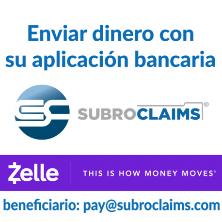 zelle_payment_w_payee_es